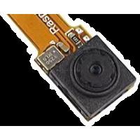 Camera module 5MP OV5647