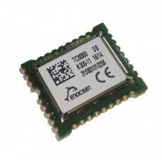 EnOcean TCM300 module for SHPI.one