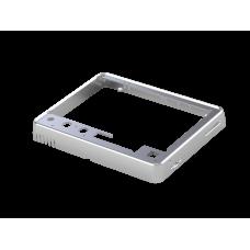 SHPI.one CNC Aluminium Frame